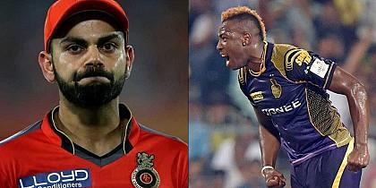 Players battling injuries ahead of IPL 2018