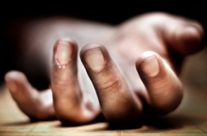 A day after engagement, techie commits suicide