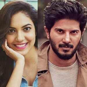 Mani Ratnam film's song becomes the title of Dulquer's next Tamil film