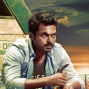 Karthi's next big film duration and latest important update here!