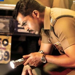 Big opening for Karthi's film in Tamil Nadu