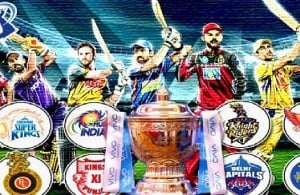 5 Players to whom IPL gave turning point to enter Team India!