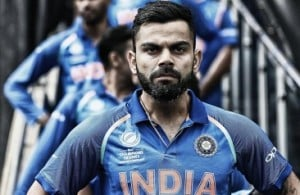 India vs Australia 2018-19: Full Schedule