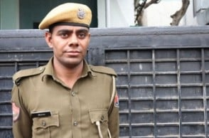 Here's how a cop stopped India's biggest bank robbery