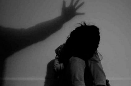 Surat: 11-year-old girl\'s body found with 86 injuries; rape suspected
