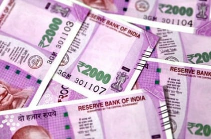 Coimbatore police arrests man with Rs 1.4 crore counterfeit money