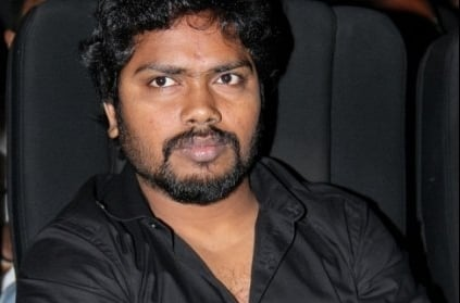 """NEET has committed another massacre"": Pa Ranjith"