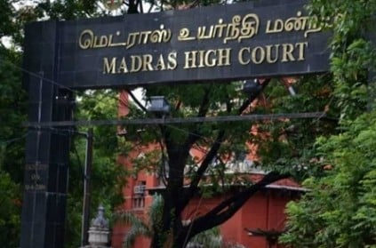 Thoothukudi police firing: Madras HC orders to preserve bodies of deceased