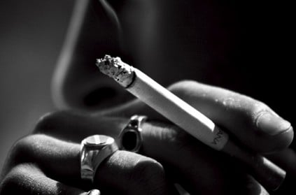 Study: Facebook may help young adults quit smoking