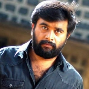 Ashok Kumar suicide controversy: Sasikumar speaks after a 3 hour long investigation