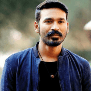Dhanush chose his director for this top post