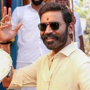 Dhanush's Pattas speed FDFS plan, popular theatre takes sudden decision!