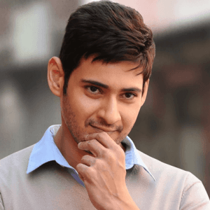 Mahesh Babu reacts to Mithran's Abhimanyudu