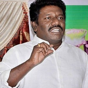 Karunas opens his new restaurant - complete details here