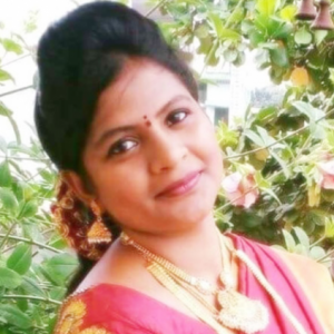 Shocking: Popular TV anchor commits suicide