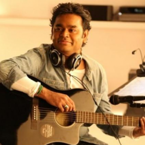 EXCITING: Rahman's Malayalam film goes on floor!