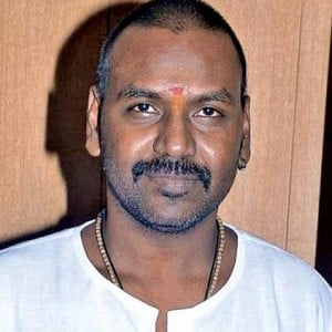 Raghava Lawrence to do this humble gesture for Anitha!