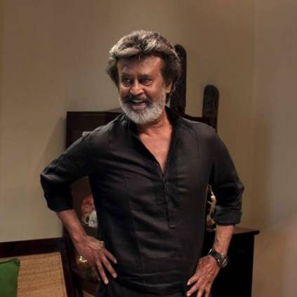 Rajinikanth's Kaala day 1 chennai city box office