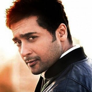 Big official update: Suriya - Selvaraghavan film!