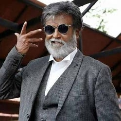 #44YearsOfUnmatchableRajinism - Superstar achieves this incredible feat!