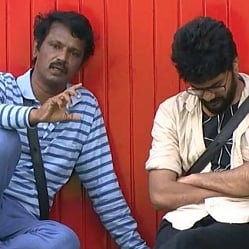 Still all memories in my mind... - Bigg Boss 3 contestant shares his nostalgia!